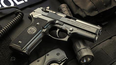 army arsenal guns police airsoft ultra  hd
