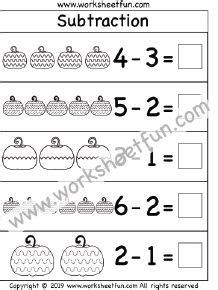 kindergarten worksheets images kindergarten
