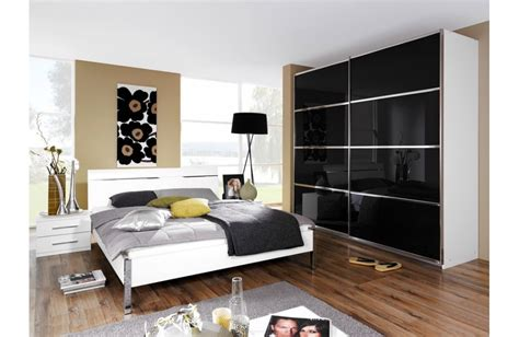 d馗o moderne chambre adulte chambremoderne adulte chambre adulte chambre moderne