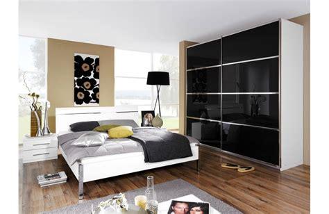 Chambre Moderne Pour Adulte