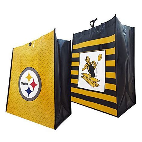 pittsburgh steelers fan gear 768 best cool pittsburgh steelers fan gear images on