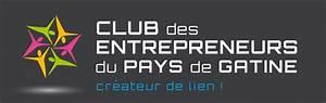 Club Des 27 : soir e des adh rents mercredi 27 janvier club des entrepreneurs du pays de g tine cr ateur ~ Medecine-chirurgie-esthetiques.com Avis de Voitures