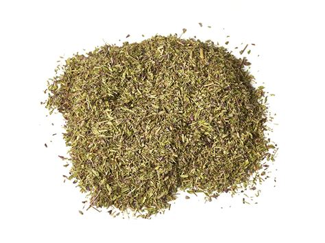 dried thyme dried thyme in hindi www pixshark com images galleries with a bite
