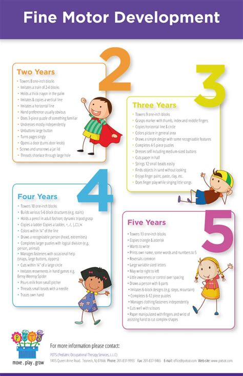 developing gross motor skills in preschoolers 175 best images about motor activities on 513