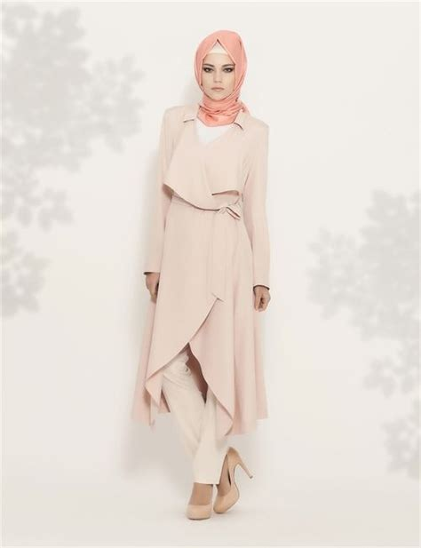 modern islamic dress style 1205 best images about muslim on muslim modestfashion and dress