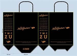 Comment Faire Un Sac : comment cr er votre sac en papier personnalis sac personnalisable ~ Melissatoandfro.com Idées de Décoration