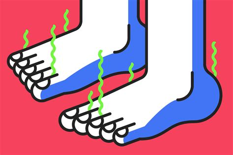 How To Wash Foot Odor Out Of Shoes Style Guru Fashion