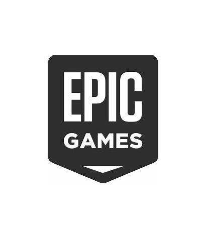 Epic Games Wikipedia Logos Headquarters Cary Carolina