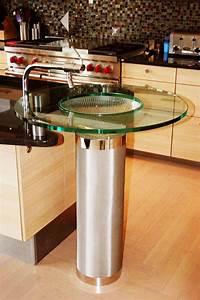 15, Creative, U0026, Modern, Kitchen, Sink, Ideas