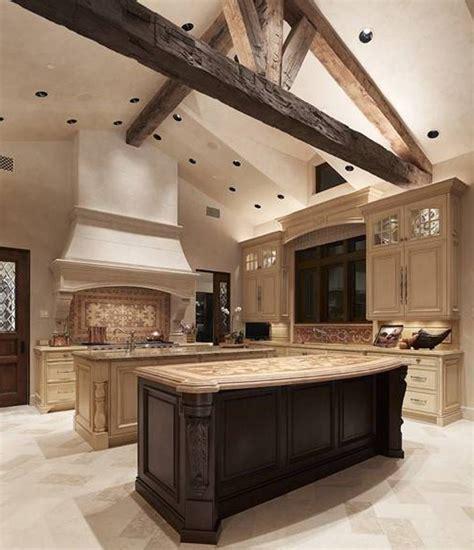 tuscan kitchen island style tuscan kitchen design ideas with islands
