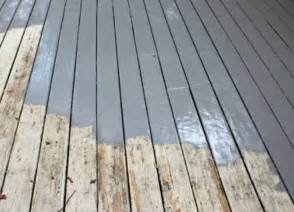 behr deck over reviews and rating decks pinterest to