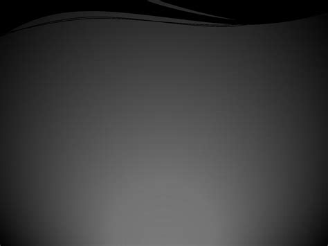 black template best photos of free black powerpoint templates black and white powerpoint templates and
