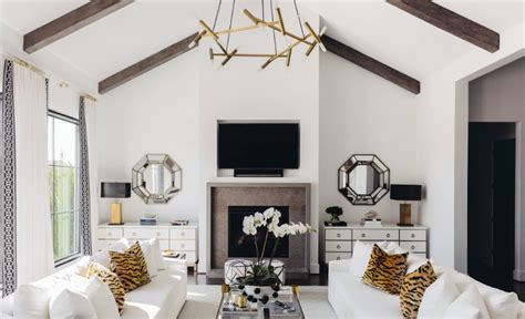 what is an interior designer interior designer vs interior decorator what s the