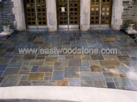 mercier wood flooring problems hydronic radiant heat flooring costs flooring problems