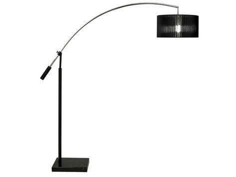 tienda  de lamparas iluminacion  decoracion