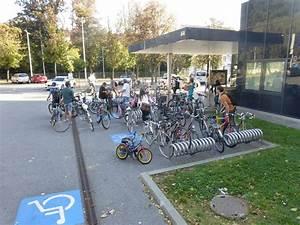 Media Markt Fahrrad : fahrrad rekord beim hofer markt graz ~ Jslefanu.com Haus und Dekorationen