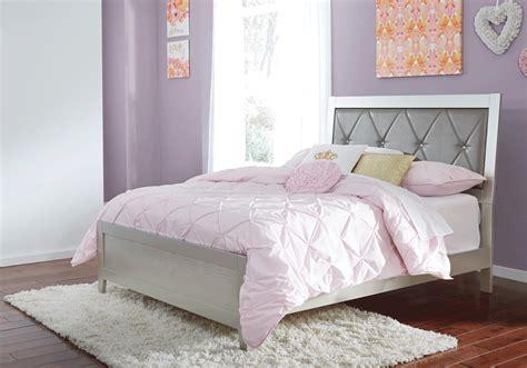 olivet full bed louisville overstock warehouse