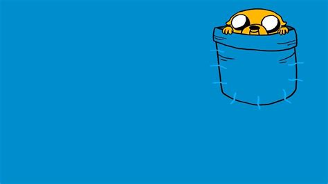 Adventure Time Wallpaper 1920x1080 Adventure Time Desktop Backgrounds Wallpaper Cave