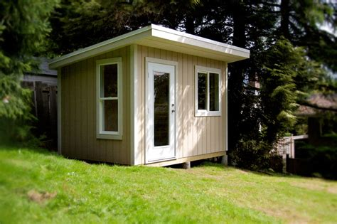 backyard office shed projects backyard studios offices sheds home