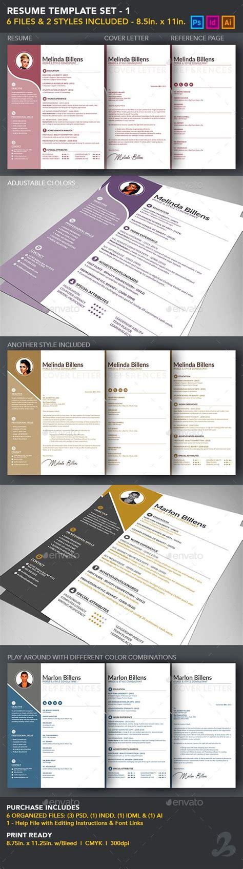 Set Resume Template by Best 25 Simple Resume Exles Ideas On