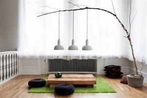 Lampen Aus Holz Selber Bauen : lampen aus holz selbermachen ~ Frokenaadalensverden.com Haus und Dekorationen
