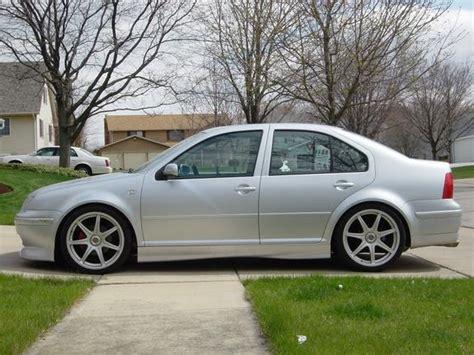 Timnaylor 2002 Volkswagen Jetta Specs, Photos