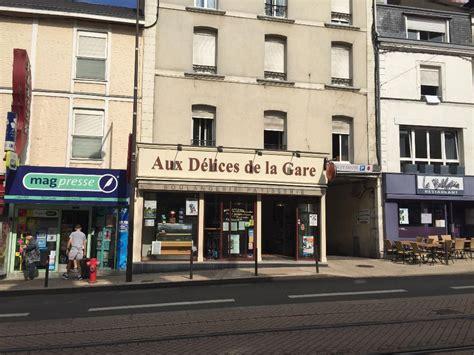 cuisine avenue le mans le bellifontain restaurant 110 avenue du général