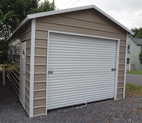 Shed Tuscaloosa Alabama by For Metal Buildings Alabama Residents Look To Alan S