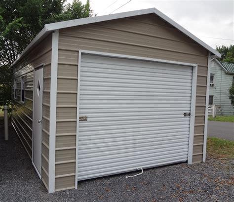 shed tuscaloosa alabama for metal buildings alabama residents look to alan s