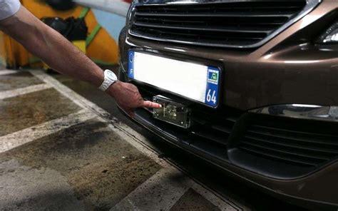 conducteur voiture radar radar furtif 224 pau un conducteur sur dix pris en exc 232 s de vitesse la r 233 publique des