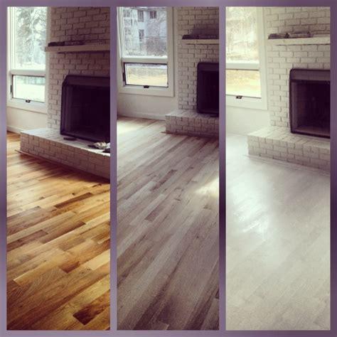 Prefinished Vs Unfinished Hardwood Flooring — Valenti Flooring