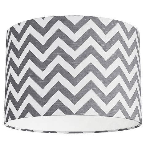 zig zag l shade zig zag lshade choice of colours by quirk
