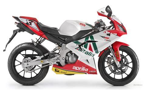 aprilia rs4 50 2015 aprilia rs4 50 replica pics specs and information onlymotorbikes