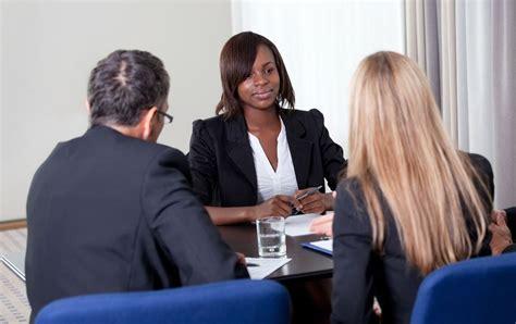 entretien d embauche secretaire entretien d embauche secretaire 28 images entretien d embauche entretien d embauche que r