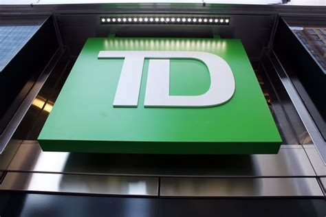 Td Aeroplan Deal A Smashing Success For Td Bank Letterhead Business Card Mockup Letter Format With Signature Eyelash Cards Templates Mac At Staples Template Hammermill For Photographers Size Change Of Address