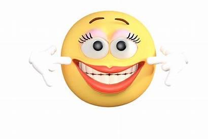 Emoticon Emoji Smile Happy Cartoon Pixabay