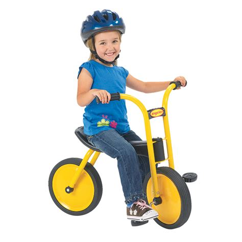 trikes toys amp scooters schoolsin 578   ANG.AFB3670.2wheel bikeR X
