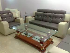used dining room sets for sale dining room sets for sale by owner macy 39 s furniture sale couches home furniture sale furniture