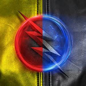 Reverse Flash and Zoom