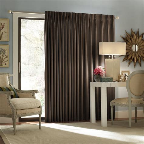 used blinds for blackout shades for sliding glass doors window