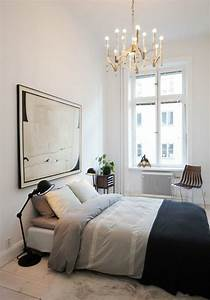 the 10 boldest floor lamps for a master bedroom With floor lamps for master bedroom
