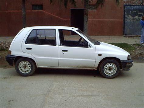 1990 Daihatsu Charade by 1990 Daihatsu Charade Pictures Cargurus