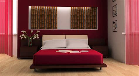 11 ideas para organizar tu propia alfombras de leroy merlin ideas para habitaciones en rojo vix