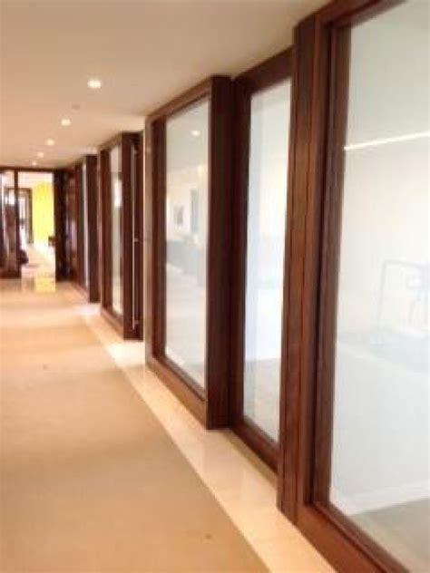 Sliding Door For Door by Sliding Door Hardware Large Sliding Doors