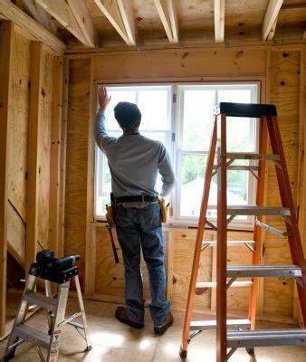 nyc home improvement contractors license checklist
