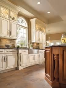 ideas for small kitchen designs small kitchen decorating ideas budget rehman care design 2016 2017 ideas