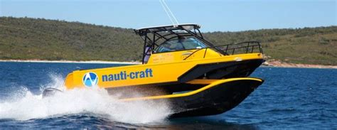Catamaran Boat Suspension by 17 Best Images About Boats N Stuff On Pinterest Plywood