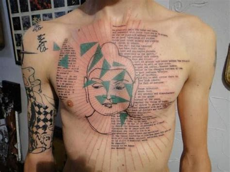 xoil tattoo prices  tattoo  pinterest