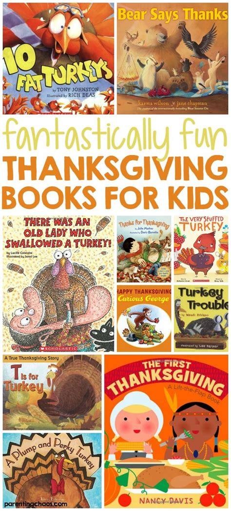 1000 ideas about thanksgiving preschool on 275 | c917ee42fbcb399e350c489c855555a7