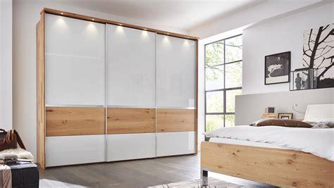 Interliving Schlafzimmer Serie 1202 » 5 Jahre Garantie